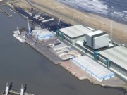 RES pulls plug on £300 million Port of Blyth biomass project