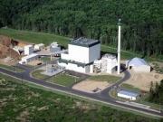 Idemitsu Kosan Co. in biomass JV in Japan