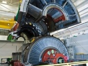 Alstom to supply turbine for biomass power plant in Ireland