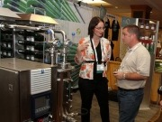 ABO announces agenda for 7th annual Algae Biomass Summit