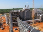 Georgia Power adds 53.5 MW in new biomass capacity to portfolio