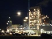 Metso Power project wins international biomass award