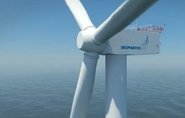 Deepwater Wind unveils plans for world's largest energy storage/offshore wind combination
