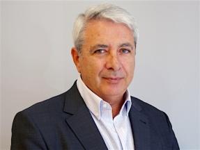 La Hora del Planeta y Félix Rodríguez de la Fuente