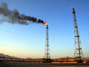 World Bank Airs Flared Gas, Energy Efficiency Concerns