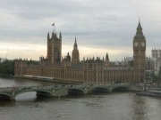 London to provide £195 million to, among other things, boost energy efficiency of city