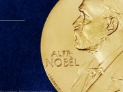 Nobel recognizes breakthrough in energy efficiency