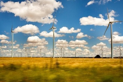 Wind sector needs re-focus on 'hard to fill roles'