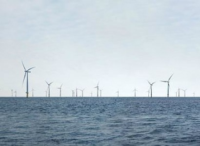 Dong Energy acquires three German offshore wind farms