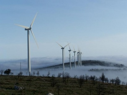 Gamesa signs MoUs for 900 MW of turbine capacity with three Chinese companies