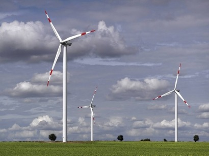 GE Energy selected to provide turbines for Zensko wind farm