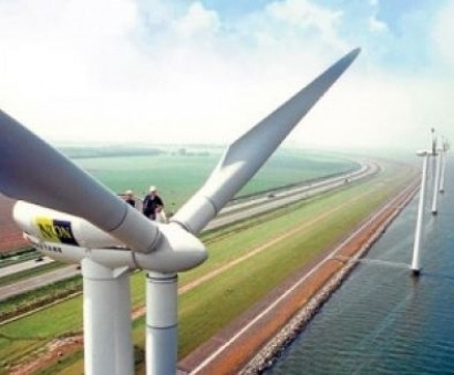 Sustainable energy focus for policy makers from Latin America and Caribbean
