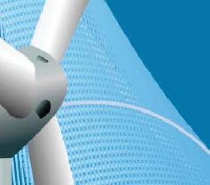 Pan-European grid could avoid emissions of 170 million tonnes of carbon