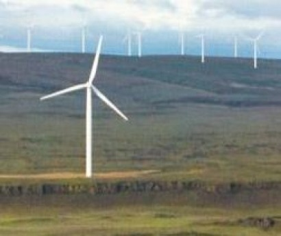 Suzlon Group signs contract for 131 MW Australian wind farm project