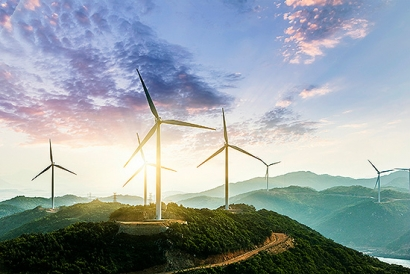 Optimización del uso de la energía, entre la economía y la sostenibilidad