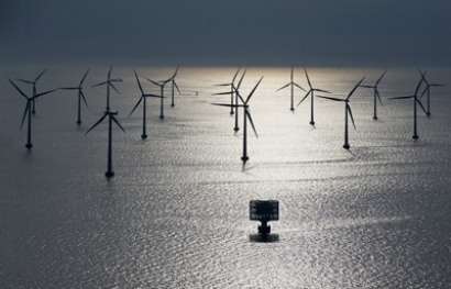 Siemens to invest €150 million in offshore wind expansion