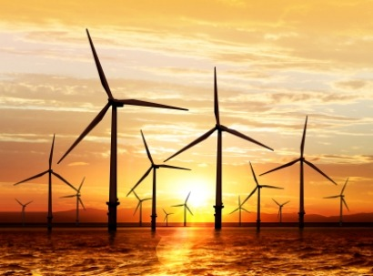 Irish must push further toward a low-carbon economy