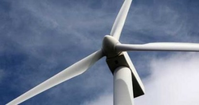 Global wind turbine investment expected to double by 2025
