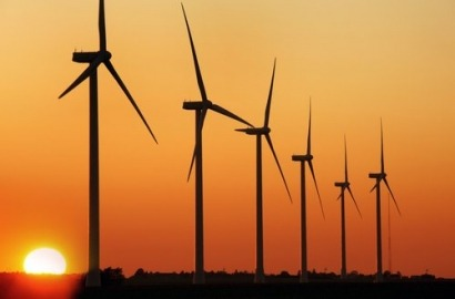 China shuts down some wind subsidies to settle trade dispute with US