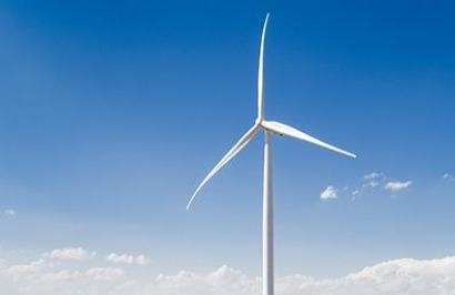 Siemens provides 157 turbines for three projects in South Africa