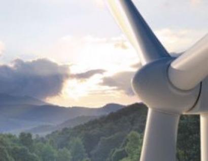Report: Vestas/Mitsubishi may partner on world