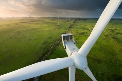 Vestas receives 78 MW order in US state of Minnesota