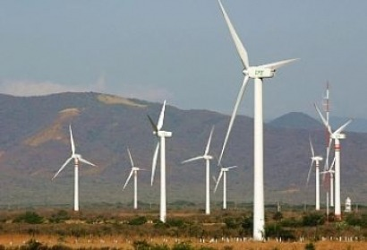 North American Development Bank supporting 54 MW wind project in Mexico