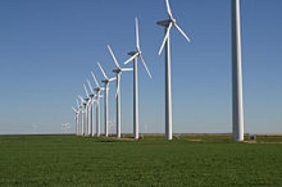 Groundbreaking research identifies IP arms race in wind