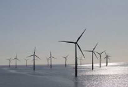 Northwind NV receives two statements of compliance from GL Renewables Certification