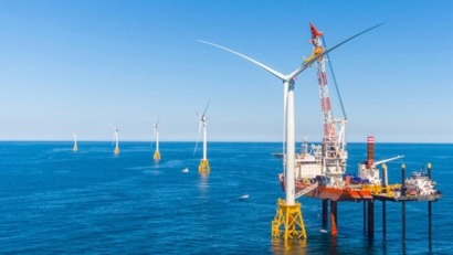 Long Island Power Authority poised to consider final approval of offshore wind project