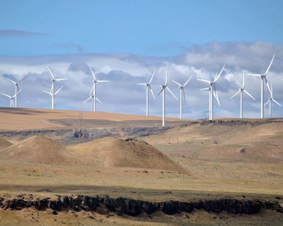 Obama Administration Revises Wind Power Rules