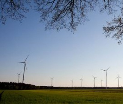 PNE Wind poised to begin construction of its largest single onshore project