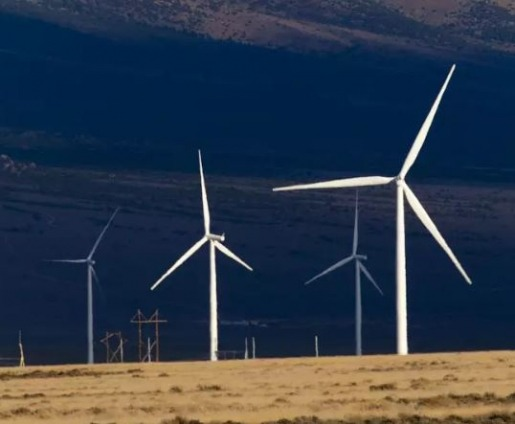Pattern Energy acquires 324 MW Broadview Wind facilities in New Mexico