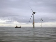Scotland's tallest ever wind turbine gets the go-ahead for deployment