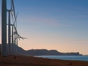 18.9 GW of new wind power added in 2010