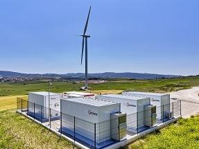 El Ciemat organiza una jornada sobre almacenamiento con energías renovables