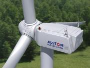 Alstom will supply Brazilian wind developer with 68 turbines