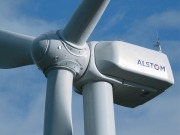 Alstom announces significant moves in wind, hydro in the Brazilian market