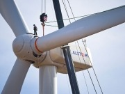 EWEA urges EU leaders to invest in wind energy for economic growth