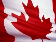 El gobierno de Quebec crea una Mesa de Trabajo de la Energía Eólica