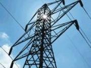 Preferred bidder named for London Array transmission link