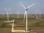 BP and Sempra US Gas & Power contribute to continued wind growth with new deal