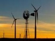 BP and Sempra U.S. Gas & Power to expand strategic relationship in wind sector