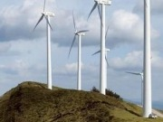 ABB wins $55 million wind power order in Brazil
