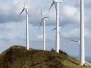 ABB wins $55 million wind power order in Brazil