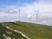 Onshore wind to reach parity by 2016, says Bloomberg New Energy Finance