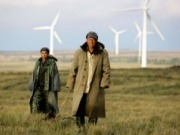 Asian giant drives forward with wind roll-out