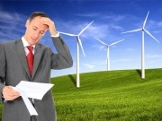 Tactics to counter public opposition to your clean energy project
