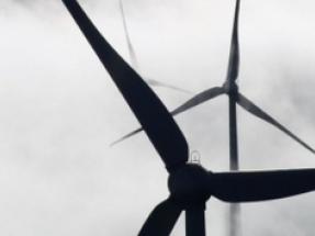 Aes se adjudica 23 contratos para suministrar energía eólica a varias empresas