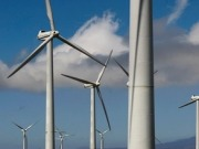 Enel Green Power secures $99 million in US funding